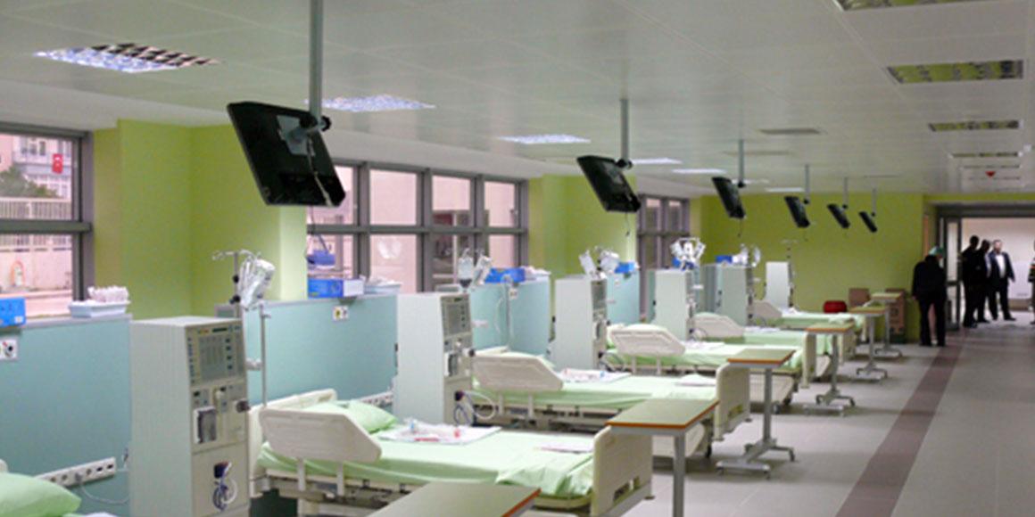 incirlik medical group