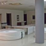 asfa-construction-commerce-02
