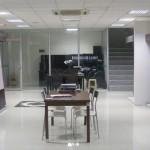 asfa-construction-commerce-03